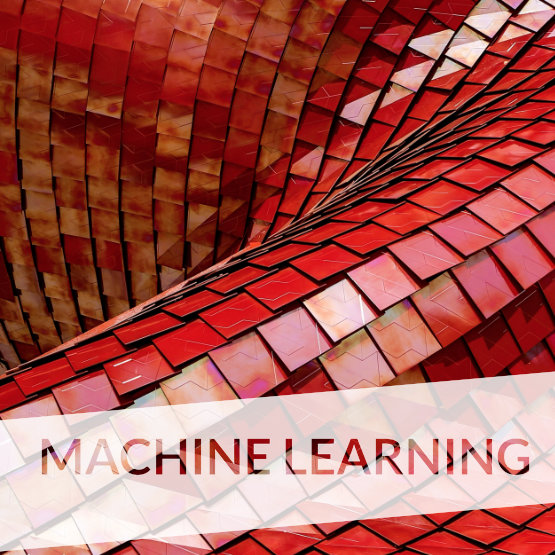machine-learning-data